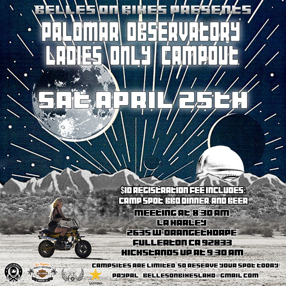 April_Sapporo-lowres