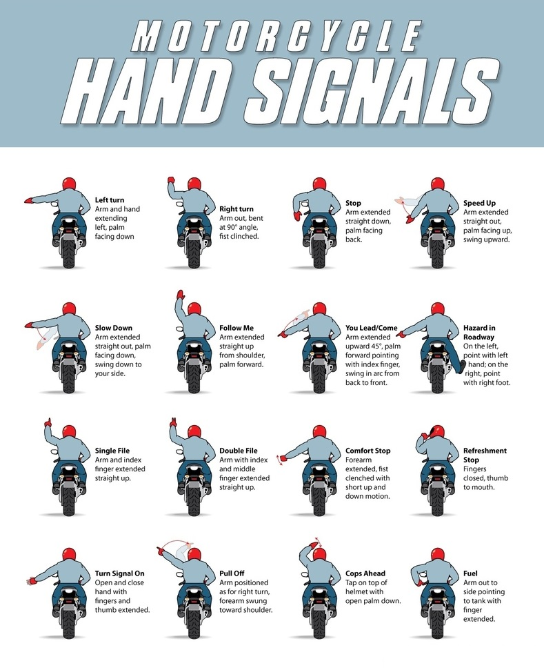 12-motorcycle-hand-signals